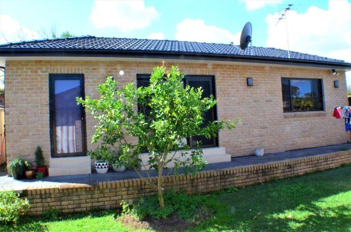 15  MULGA STREET, Punchbowl NSW 2196, Image 0