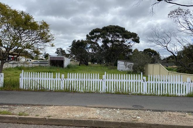 Picture of 9 Park Street, KATANNING WA 6317