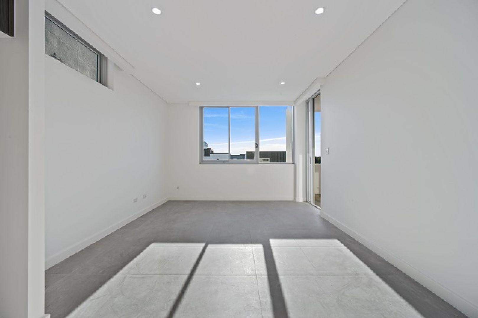107/8 Monash Road, Gladesville NSW 2111, Image 1