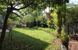 Picture of 11 Hibiscus Ave, Weipa QLD 4874