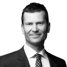 Jamie Pollock, Sales representative