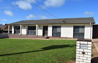 Picture of 2 Malone Street, Boort VIC 3537