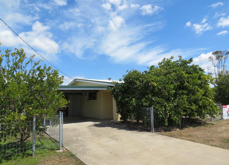 78 Argyle Park Road, Bowen QLD 4805, Image 1