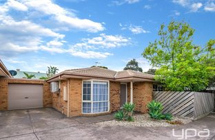 Picture of 4/95-97 Pasley Street, Sunbury VIC 3429