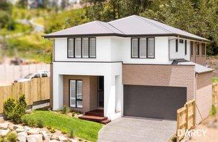 12 Eliza Close, The Gap QLD 4061