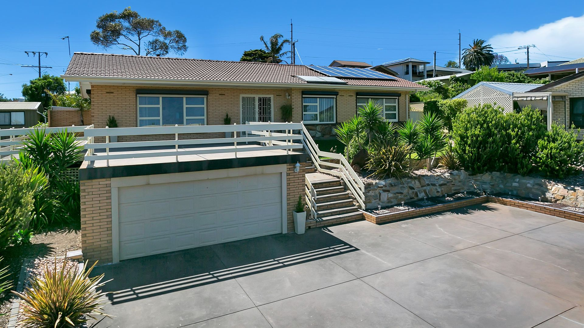 12 Davey Crescent, Seaview Downs SA 5049, Image 1