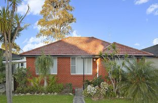 Picture of 15 Beveles Avenue, Unanderra NSW 2526