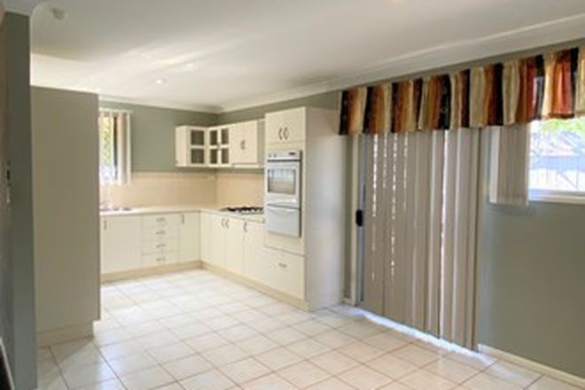 Picture of 67 Conifer Street, HILLCREST QLD 4118
