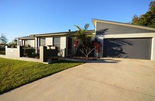 42 Josephine Boulevard, Harrington NSW 2427