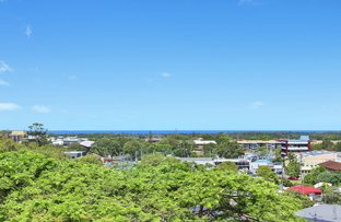 Picture of 2/17 Adelaide Street, Tweed Heads NSW 2485