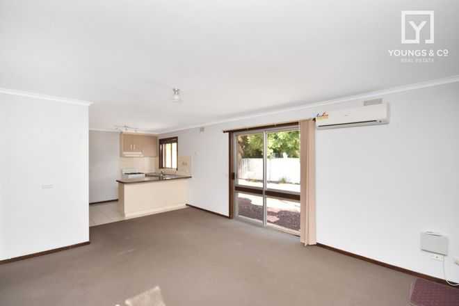 Picture of Unit 3/208 St Georges Rd, SHEPPARTON VIC 3630