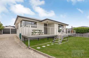 Picture of 20 Eaves Court, Old Beach TAS 7017