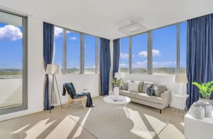 Picture of 31/755 Pacific  Highway, Chatswood NSW 2067