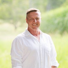 Dave Bosselmann, Sales representative