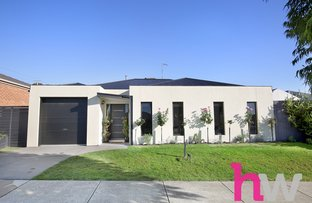 Picture of 230 Bailey Street, Grovedale VIC 3216