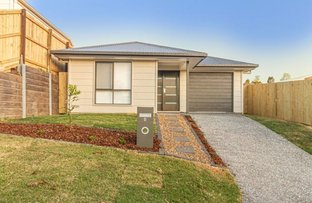 Picture of 8 Troost Circuit, Bellbird Park QLD 4300