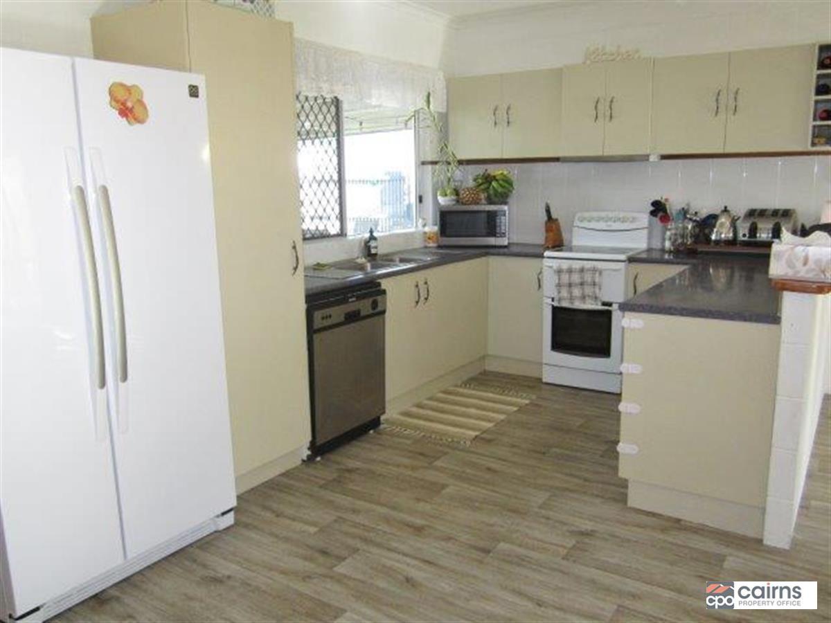 84 Barnard Drive, Mount Sheridan QLD 4868, Image 2