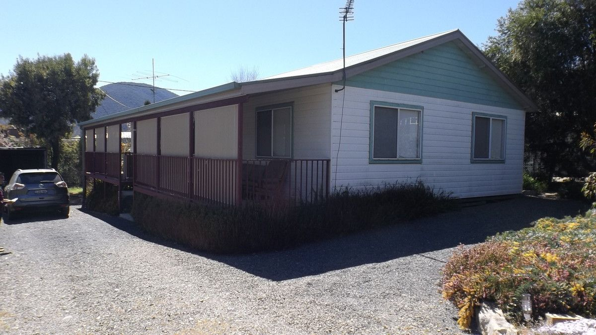 38A Ryan Street, Talbingo NSW 2720, Image 0