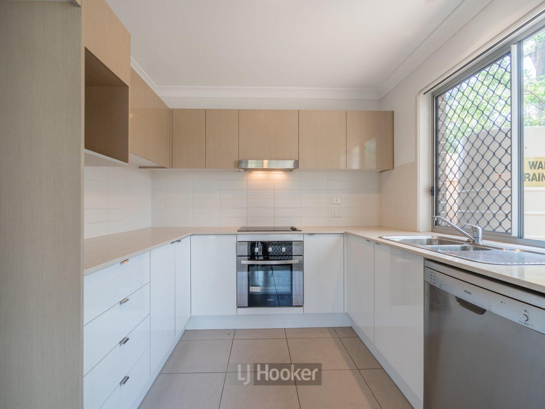 44/33-35 Jellicoe Street, Loganlea QLD 4131, Image 1