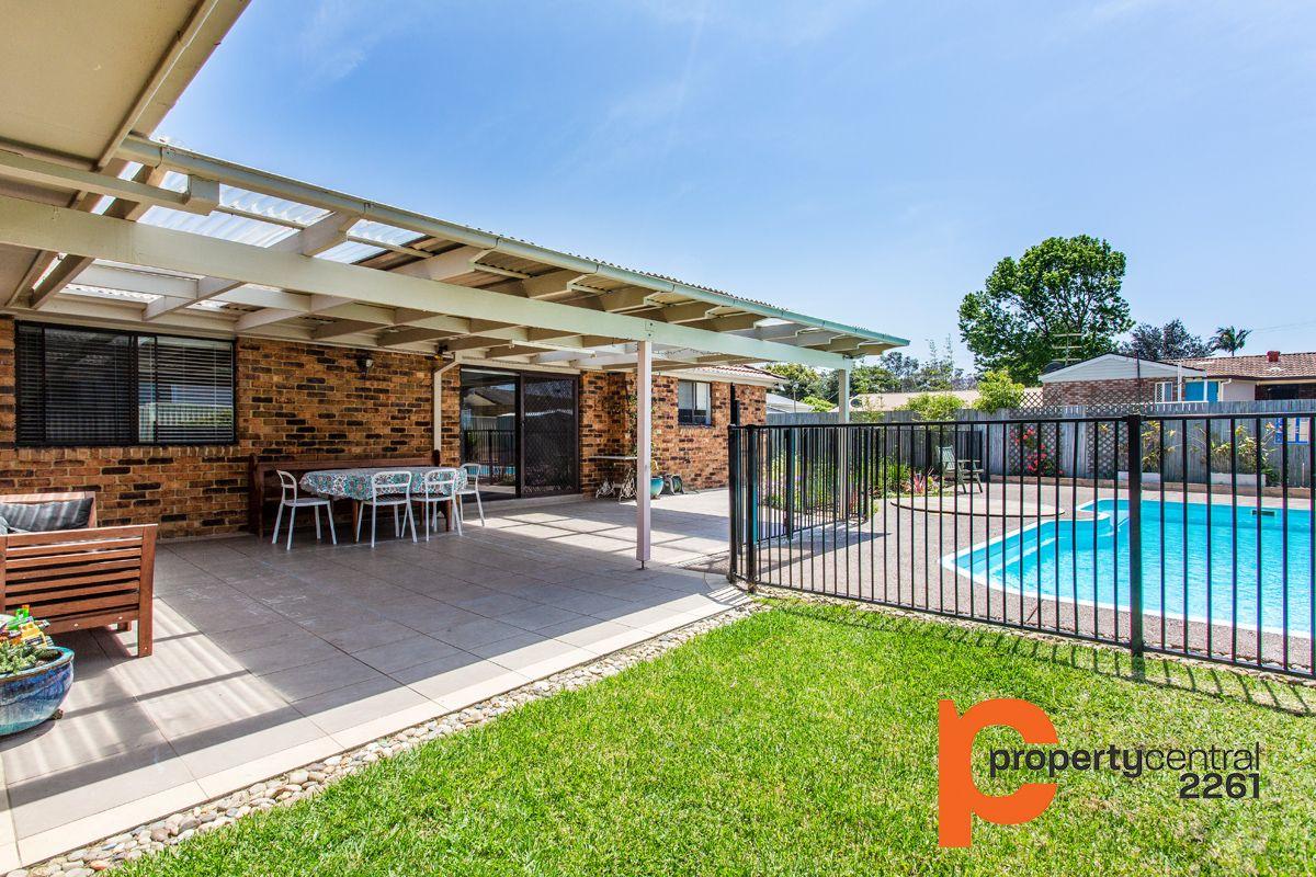 45 Jane Ellen Crescent, Chittaway Bay NSW 2261, Image 0