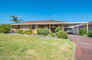 Picture of 17 Gamble Green, Spencer Park WA 6330