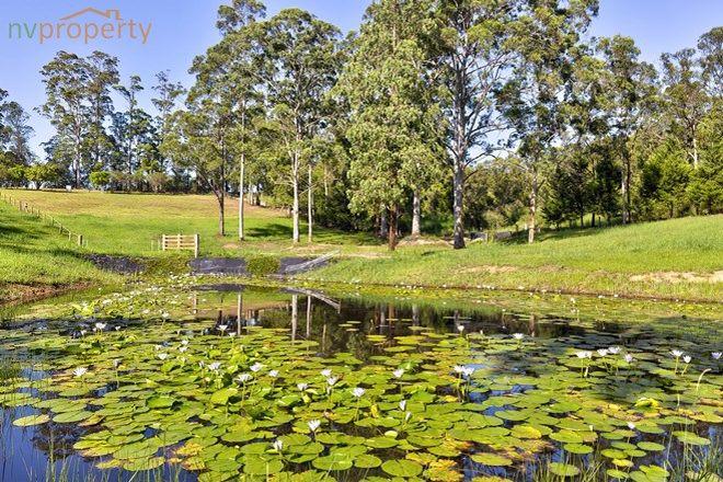 Picture of ALLGOMERA NSW 2441