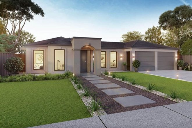 Picture of Lot 248 Magnolia Boulevard, TWO WELLS SA 5501