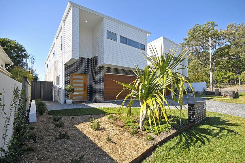 1/51 Kitchener Street, Tugun QLD 4224, Image 2