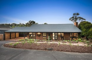 Picture of 22/1336 Main Road, Eltham VIC 3095