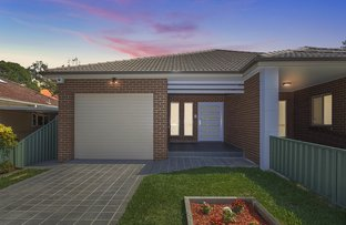 Picture of 92A Ely Street, Revesby NSW 2212