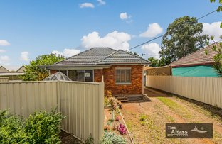 Picture of Tingalpa QLD 4173