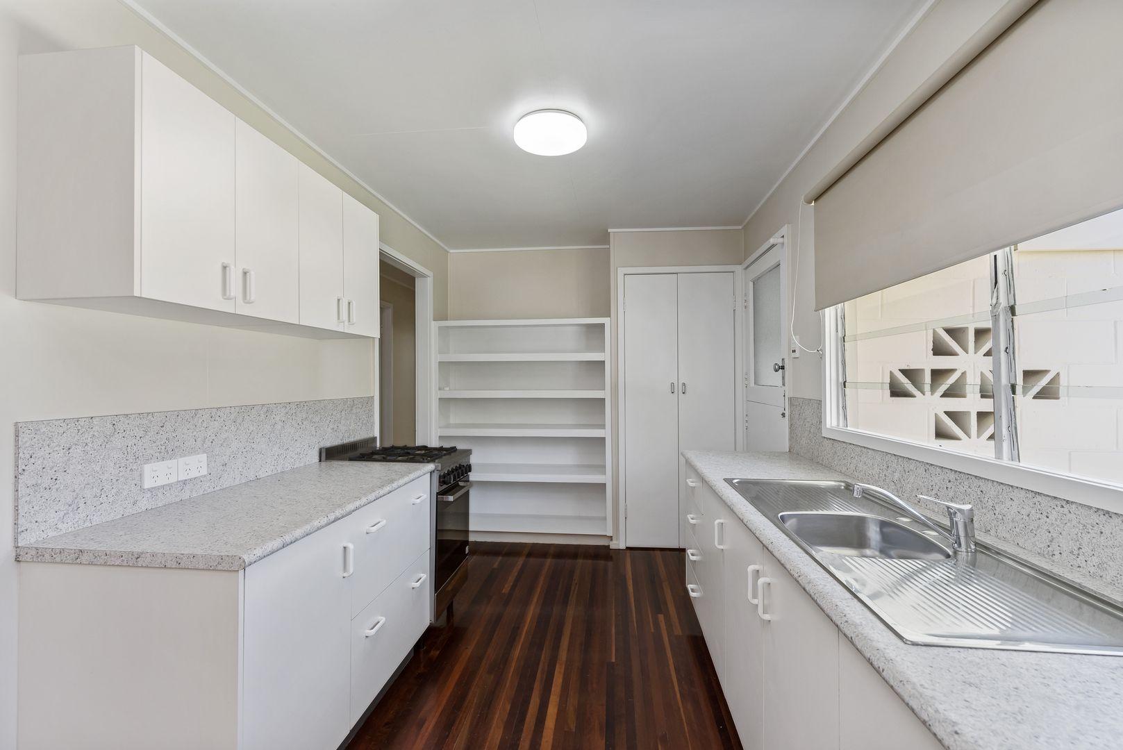 9 Condamine Street, Wulguru QLD 4811, Image 1