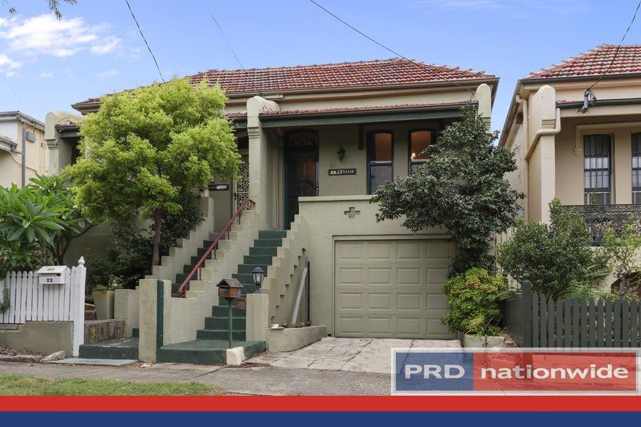 24 Stanley Street, Arncliffe NSW 2205, Image 0