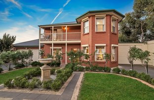 7 Hillside Court, Walkley Heights SA 5098
