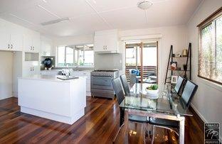 Picture of 59 Narellan  Street, Arana Hills QLD 4054