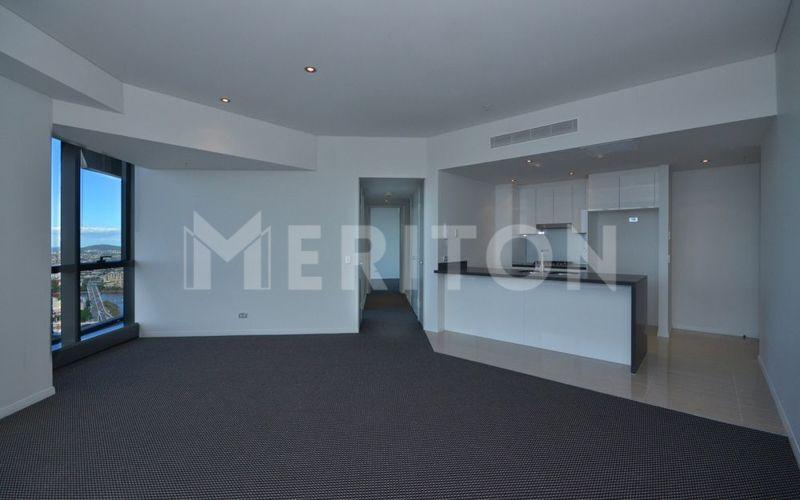 5506/43 Herschel Street, Brisbane City QLD 4000, Image 1