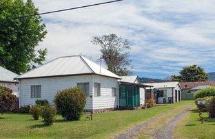 21 Albert St, Berry NSW 2535