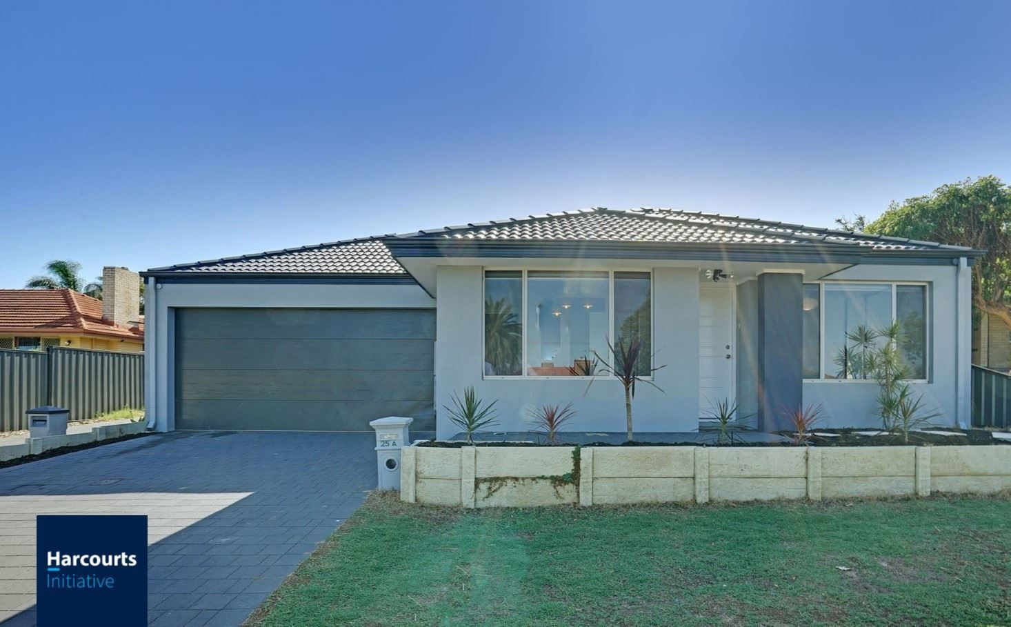 25a Earnley Way, Balga WA 6061, Image 0