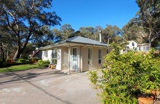 Picture of 63 Bettington Road, Blackheath NSW 2785