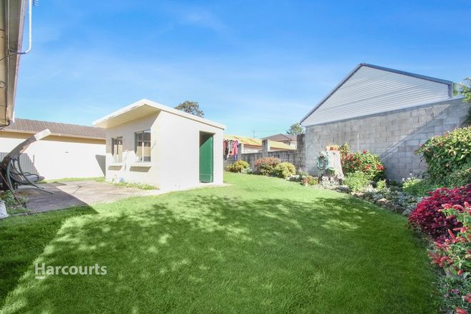 Picture of 28 Brook Street, DAPTO NSW 2530