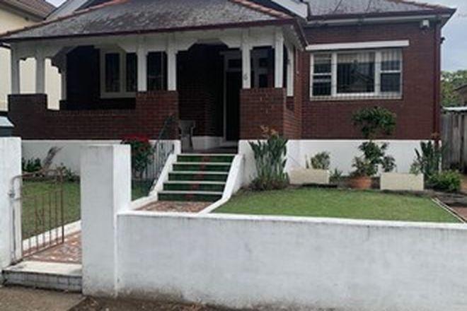 Picture of 6 lorne street, KENSINGTON NSW 2033