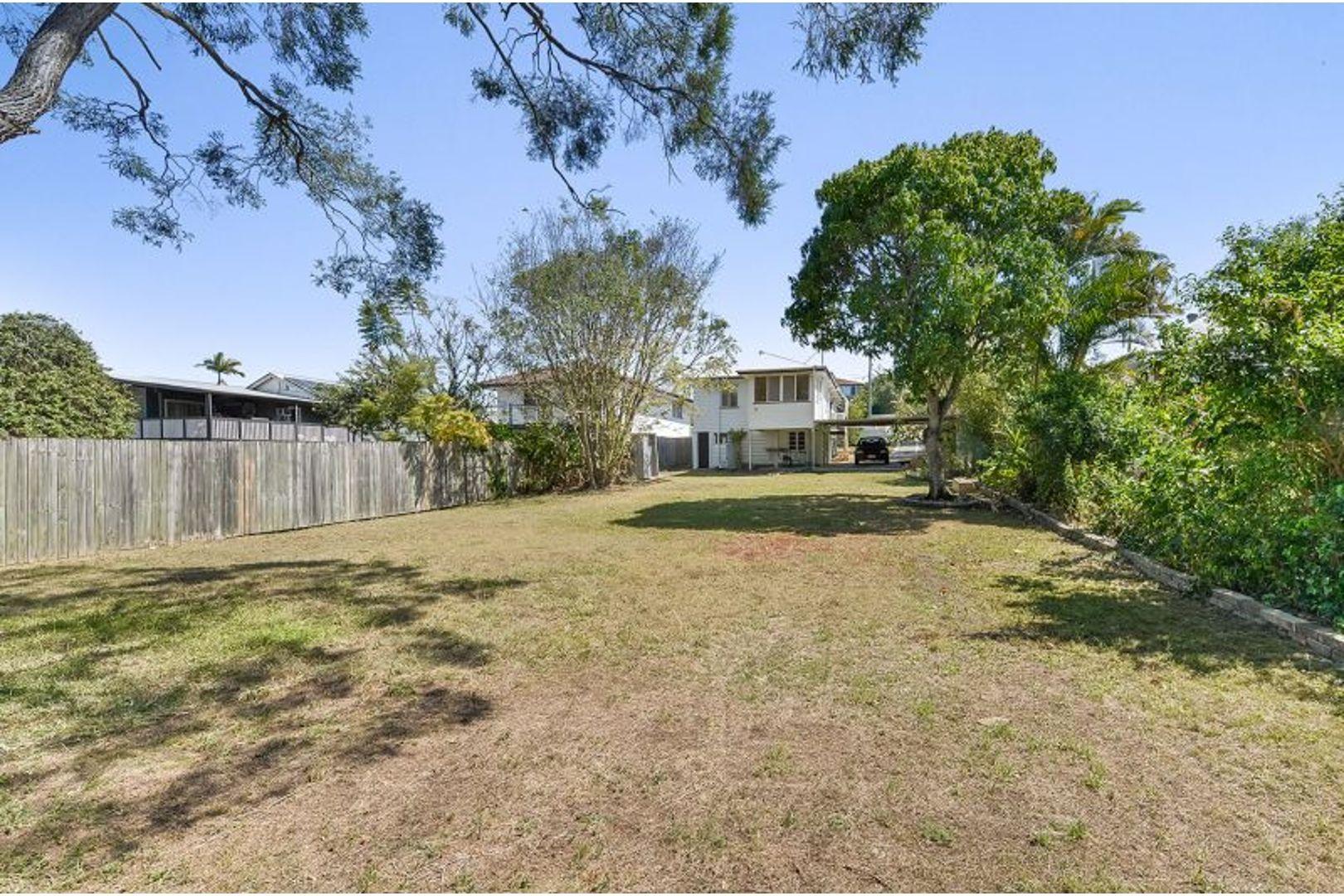 49 Miles Street, Bald Hills QLD 4036, Image 0