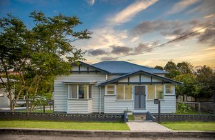 Picture of 16 Spicer Street, Gympie QLD 4570