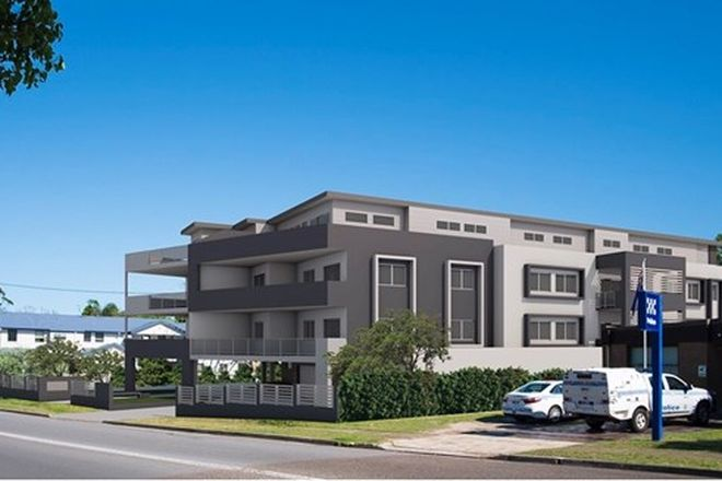 Picture of 20 Government Road, NELSON BAY NSW 2315