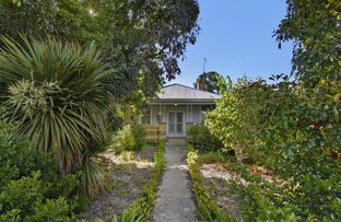 Picture of 32 Adair Street, Linton VIC 3360