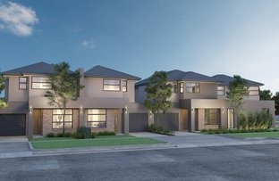 Picture of 1A Bevan Avenue, Clayton South VIC 3169