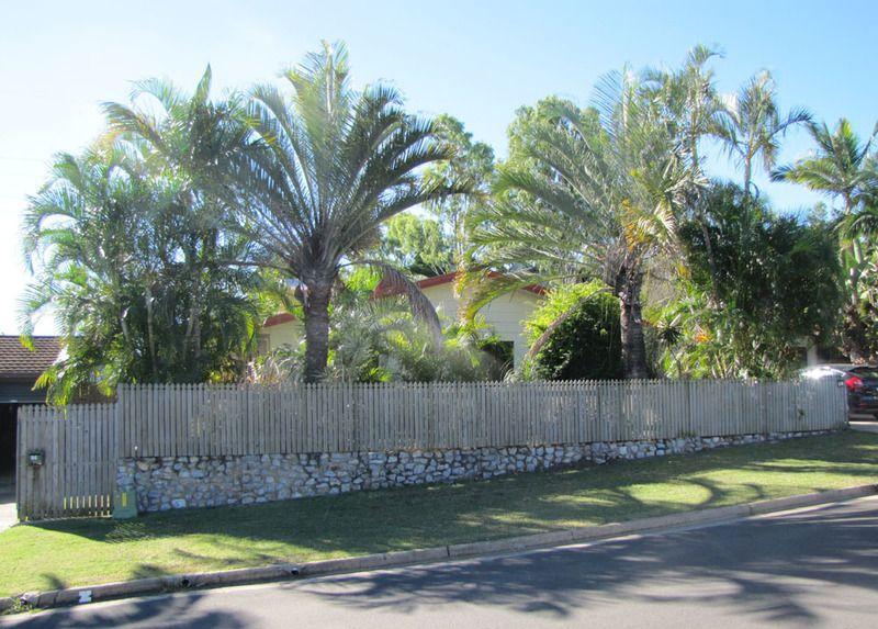 24 Capricornia Drive, Calliope QLD 4680, Image 0