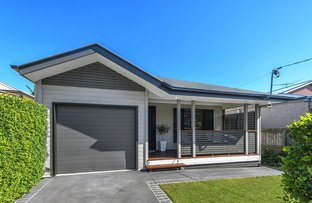 Picture of 5 Templeton Street, Virginia QLD 4014