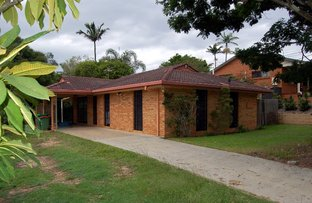 Picture of 43 Rosella Street, Wellington Point QLD 4160