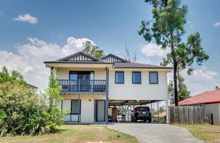 Picture of 5 Culley Court, Goodna QLD 4300